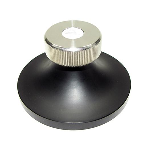 Прижим для виниловых пластинок Clearaudio Twister Clamp прижим для виниловых пластинок clearaudio clever clamp
