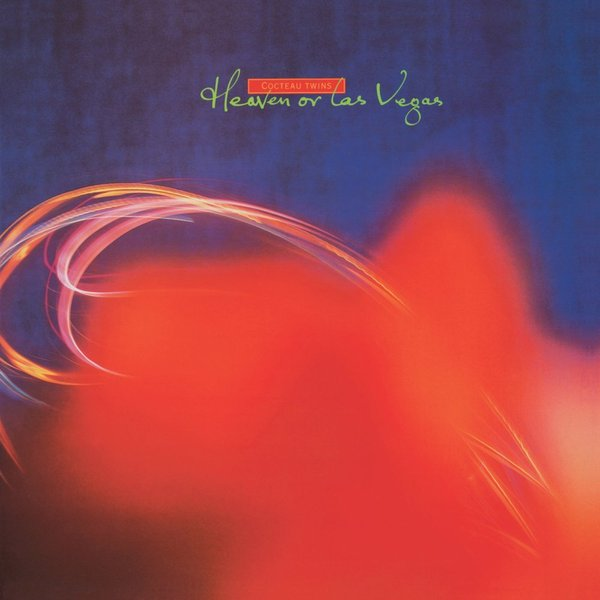 Cocteau Twins Cocteau Twins - Heaven Or Las Vegas brothers watch male brothers a pair of high school students korean version of the simple trend leisure atmosphere personality