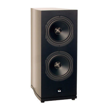 Активный сабвуфер T+A Criterion TW 600 Maple активный сабвуфер mj acoustics reference 400 walnut
