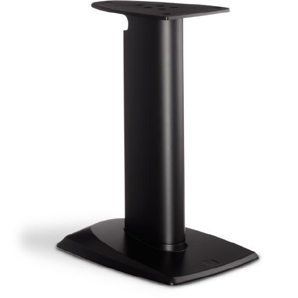 Фото - Стойка для акустики DALI Epicon 2 Stand стойка для акустики dali подставка под акустику base zensor 5 5 ax