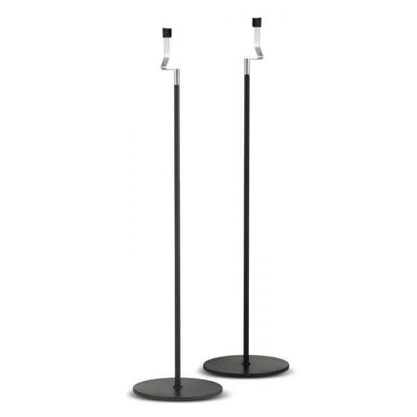 Стойка для акустики DALI Fazon Mikro Floor Stand Black