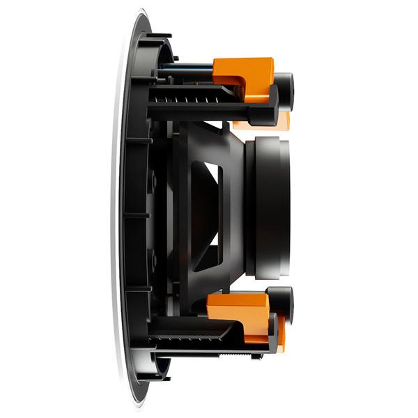 лучшая цена Влагостойкая встраиваемая акустика DALI Phantom E-60