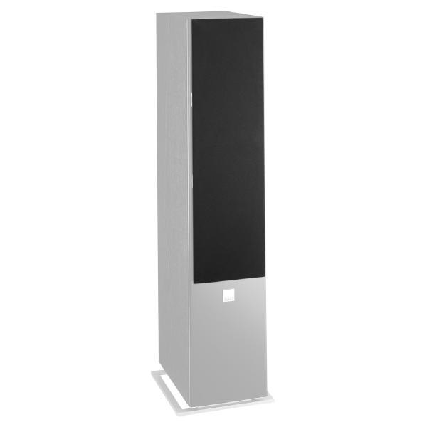 цены Гриль акустический DALI Zensor 7 Black