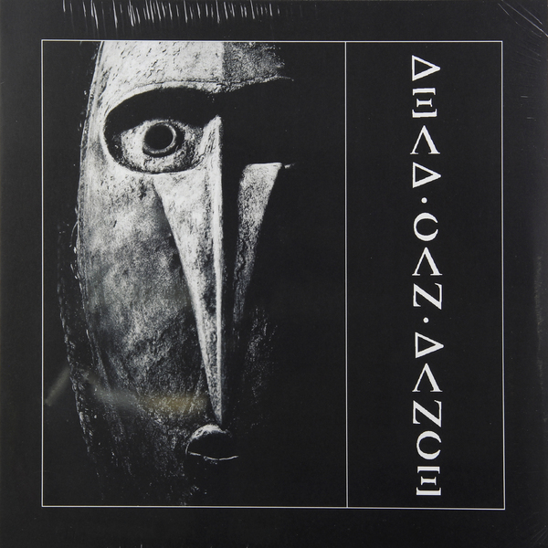 Dead Can Dance -