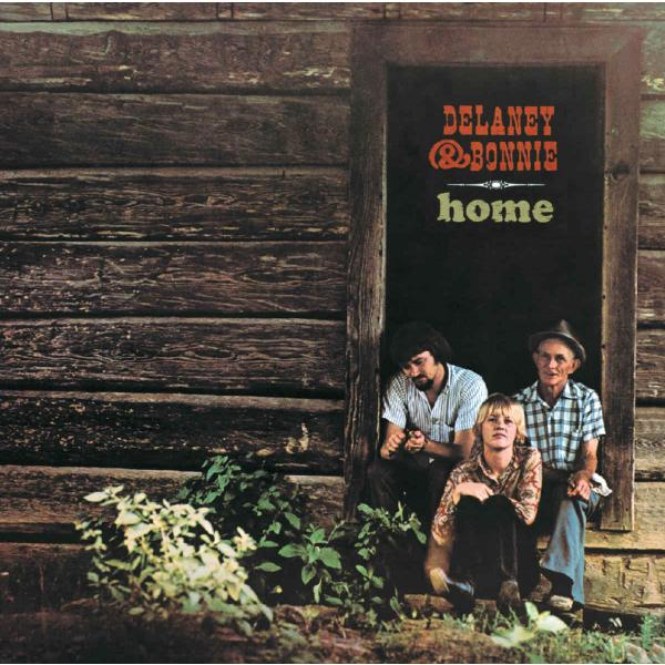 Delaney Bonnie Delaney Bonnie - Home (180 Gr) bonnie biafore visio 2007 bible