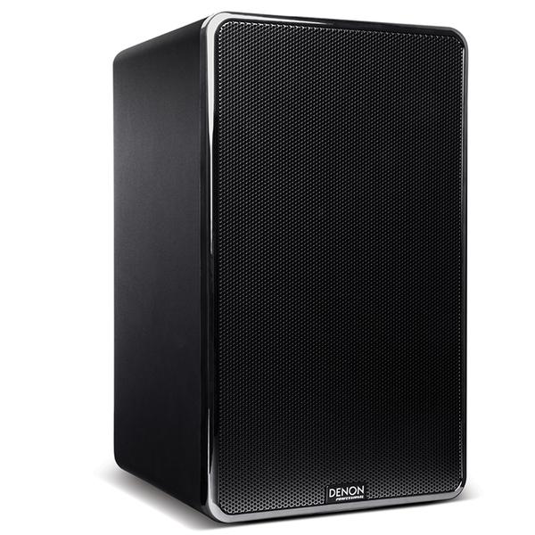 лучшая цена Студийный монитор Denon DN-508S