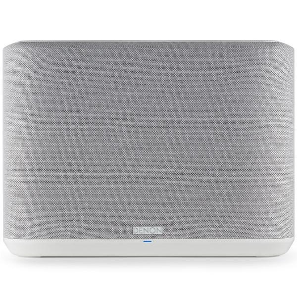 Беспроводная Hi-Fi акустика Denon HOME 250 White