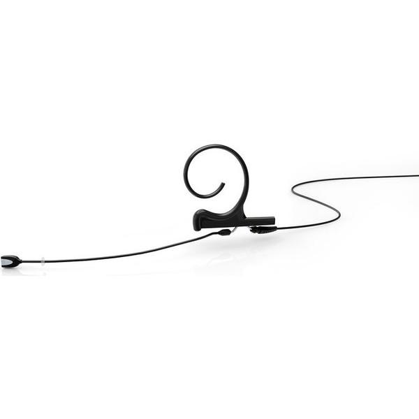 Головной микрофон DPA FIDB00 головной микрофон dpa fiob00