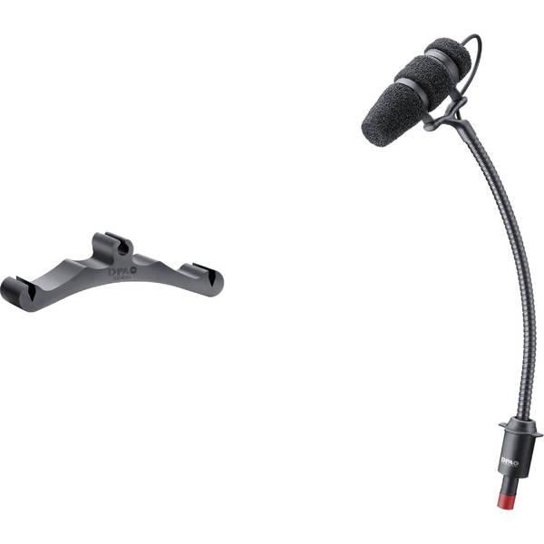 Инструментальный микрофон DPA 4099-DC-1-201-C