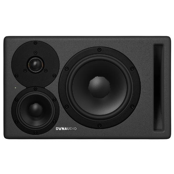 Студийный монитор Dynaudio Core 47 L Black цена и фото