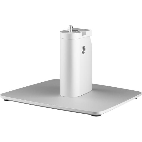 Стойка для акустики Dynaudio Desk Stand Xeo 2 Silver