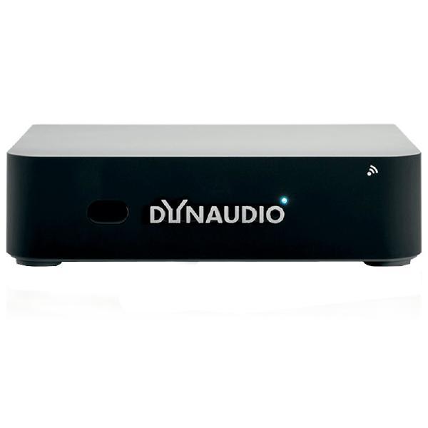 Беспроводной адаптер Dynaudio ретранслятор Link 2017