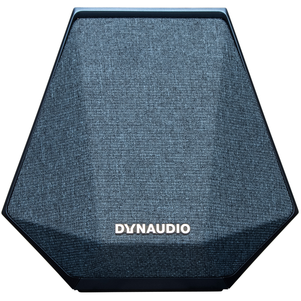 Портативная колонка Dynaudio Music 1 Blue цена и фото