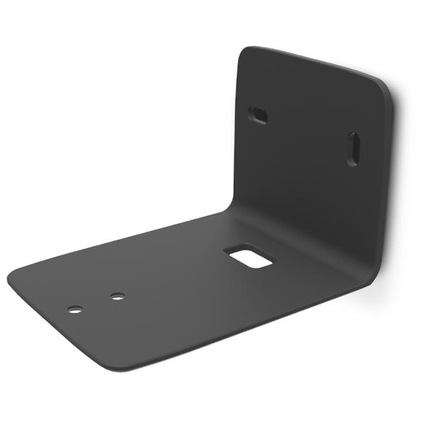 Кронштейн для акустики Dynaudio Wall Mount Xeo 2 Black gps mount stand holder for tomtom v4 black
