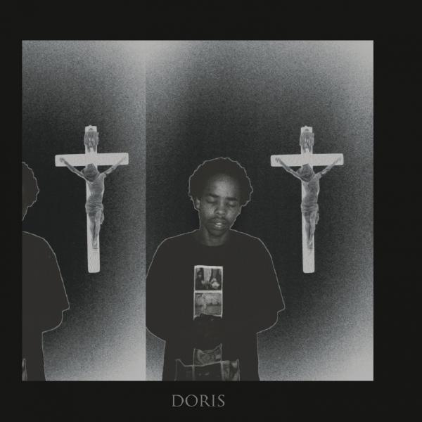 Earl Sweatshirt - Doris