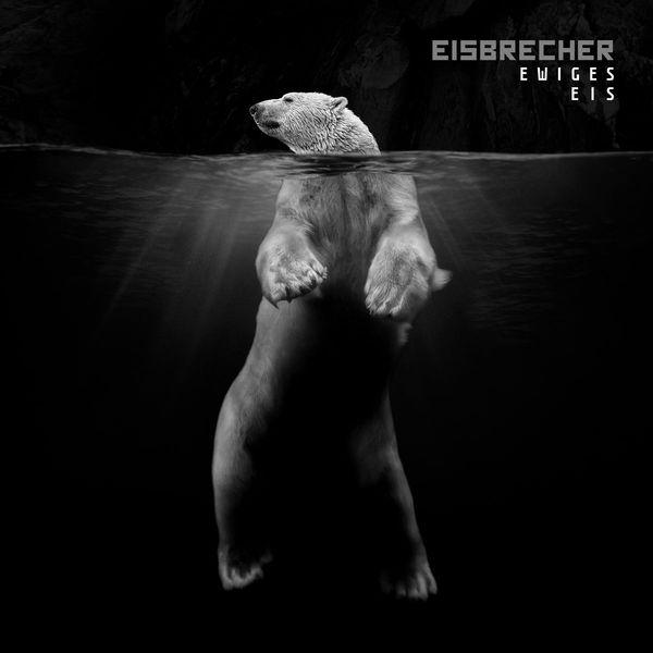 лучшая цена Eisbrecher Eisbrecher - Ewiges Eis - 15 Jahre Eisbrecher (2 Lp, 180 Gr)
