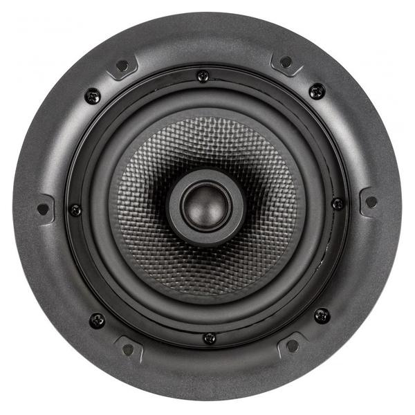 Встраиваемая акустика ELAC IC 1005 (1 шт.)
