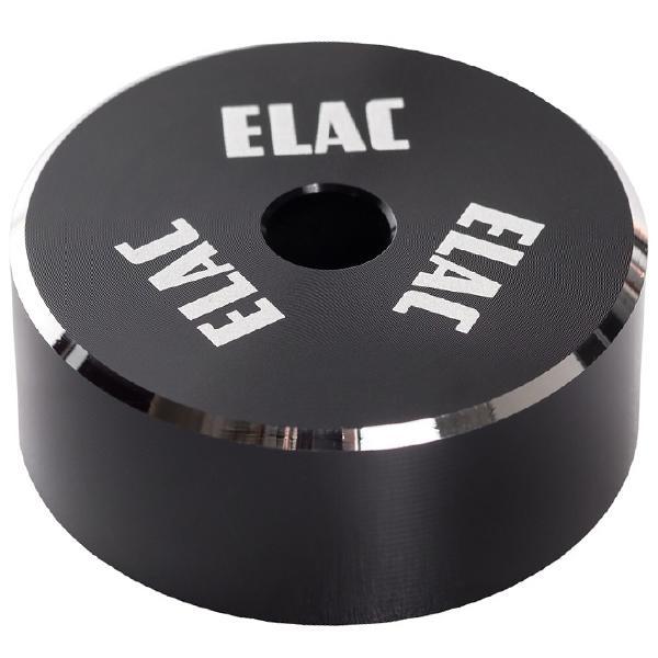 Прижим для виниловых пластинок ELAC Puck for Miracord 50/60/70/90