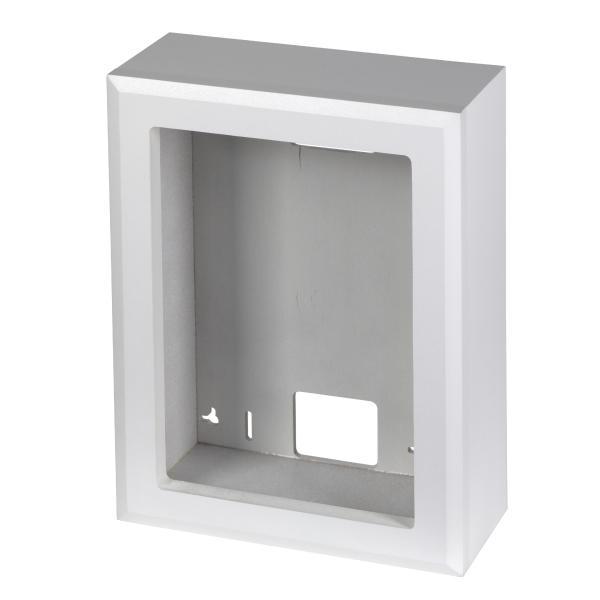Монтажный короб ELAC Wall Frame