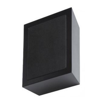 Настенная акустика ELAC WS 1235 Black (1 шт.) (уценённый товар) все цены