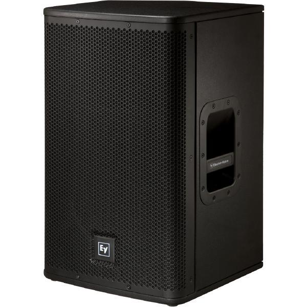 Профессиональная активная акустика Electro-Voice ELX112P цена