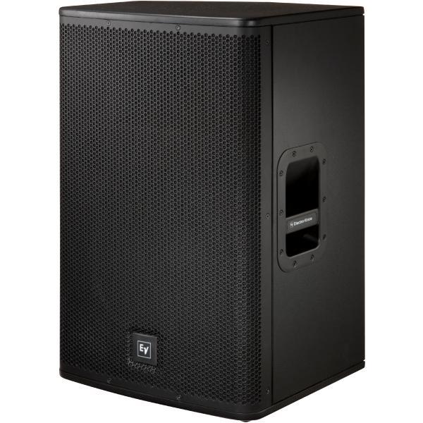 Профессиональная активная акустика Electro-Voice ELX115P