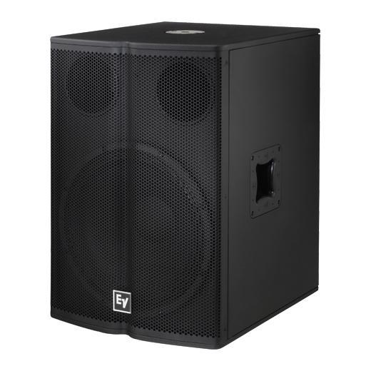 Профессиональный пассивный сабвуфер Electro-Voice TX1181