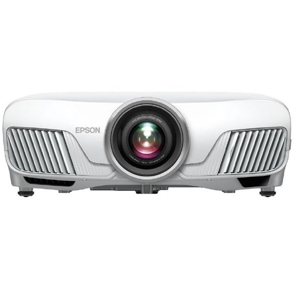 Фото - Проектор Epson EH-TW9400W White кинотеатр
