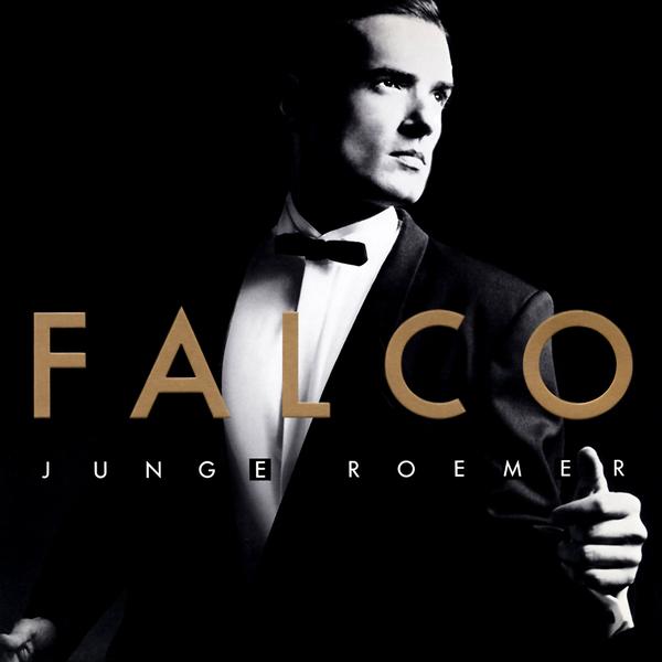 FALCO FALCO - Junge Roemer (180 Gr) цена