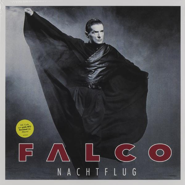 FALCO FALCO - Nachtflug falco falco falco 3 180 gr