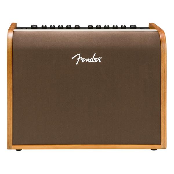 Гитарный комбоусилитель Fender ACOUSTIC 100