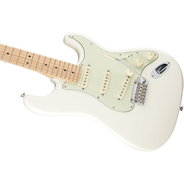 Электрогитара Fender Deluxe Roadhouse Strat MN OWT fender pm 1 deluxe dreadnought sbst