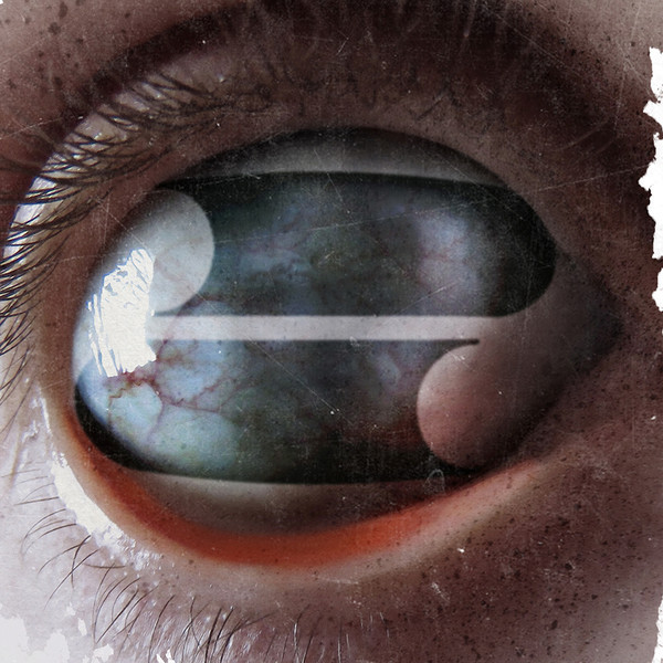Filter - Crazy Eyes (2 LP)