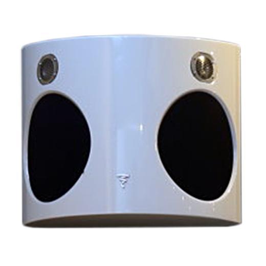 Специальная тыловая акустика Focal Sopra Surround Be Carrara White