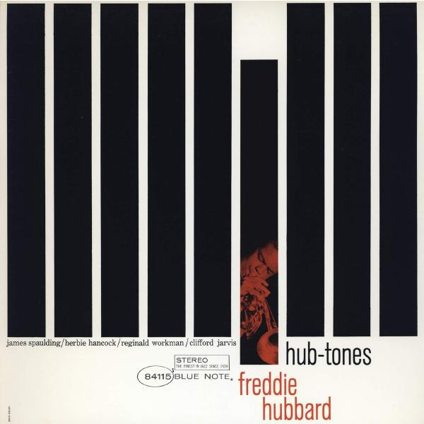 Freddie Hubbard Freddie Hubbard - Hub-tones фредди хаббард freddie hubbard the artistry of freddie hubbard the body and the soul