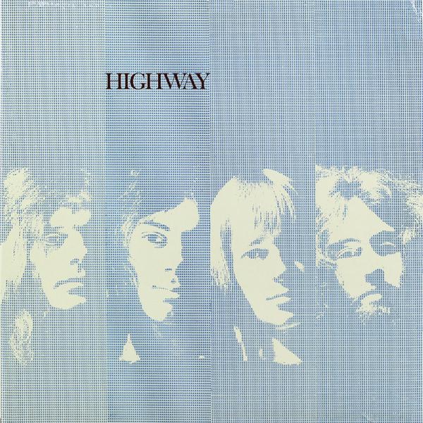 FREE - Highway