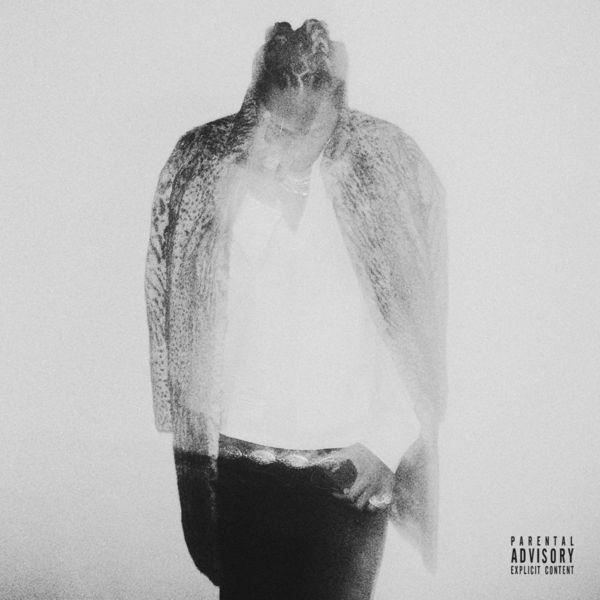 Future - Hndrxx (2 LP)