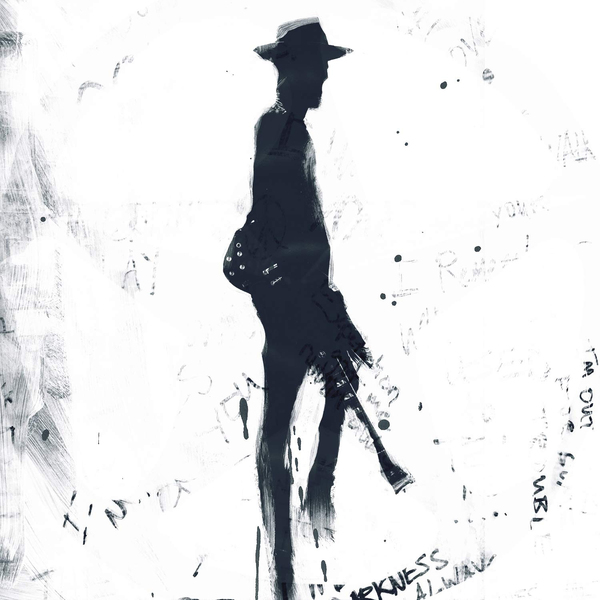 лучшая цена Gary Clark Jr. Gary Clark Jr. - This Land (2 LP)