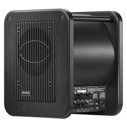 цена на Студийный сабвуфер Genelec 7350APM Black