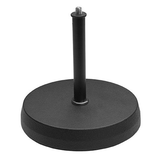 Стойка для студийного монитора Genelec 8000-406 Black цена