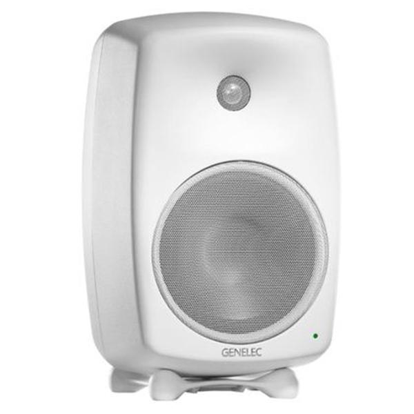 цены на Студийный монитор Genelec 8350AWM White в интернет-магазинах
