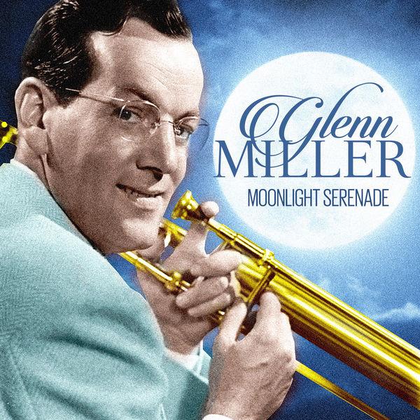 Glenn Miller Glenn Miller - Moonlight Serenade цена 2017