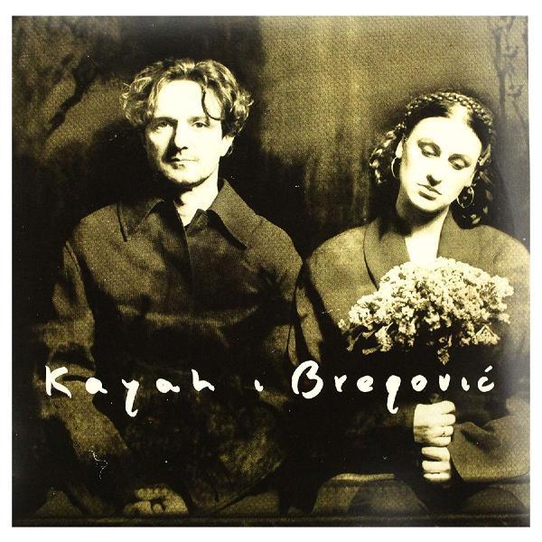 Goran Bregovic Goran Bregovic Kayah - Kayah Bregovic goran bregovic music for films