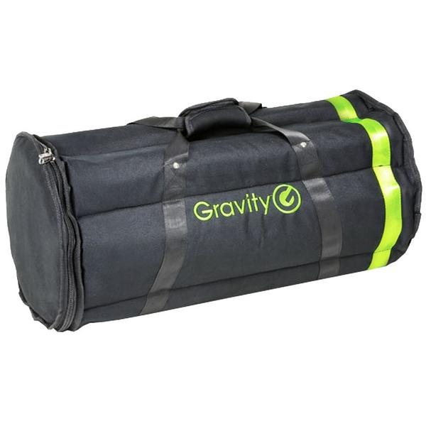 Микрофонная стойка Gravity Чехол GBGMS6SB
