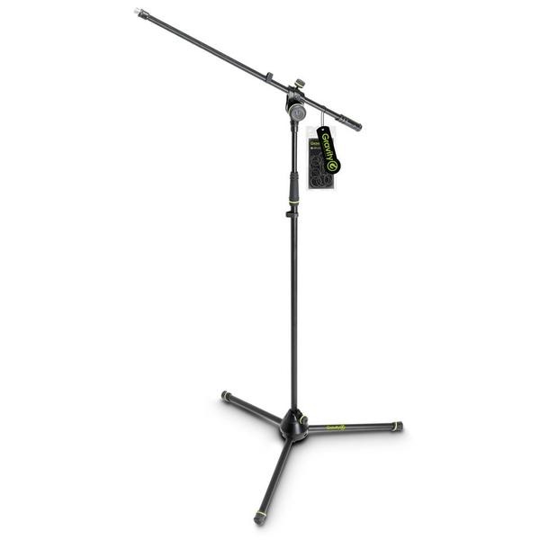 цена на Микрофонная стойка Gravity GMS4321B