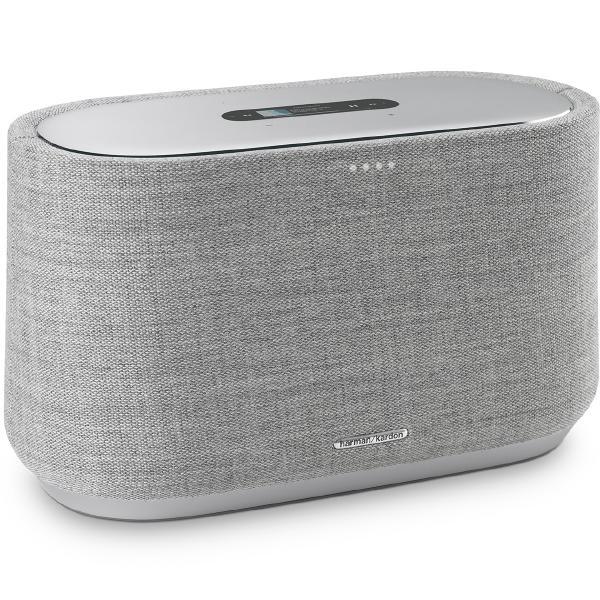 лучшая цена Беспроводная Hi-Fi акустика Harman Kardon Citation 300 Grey