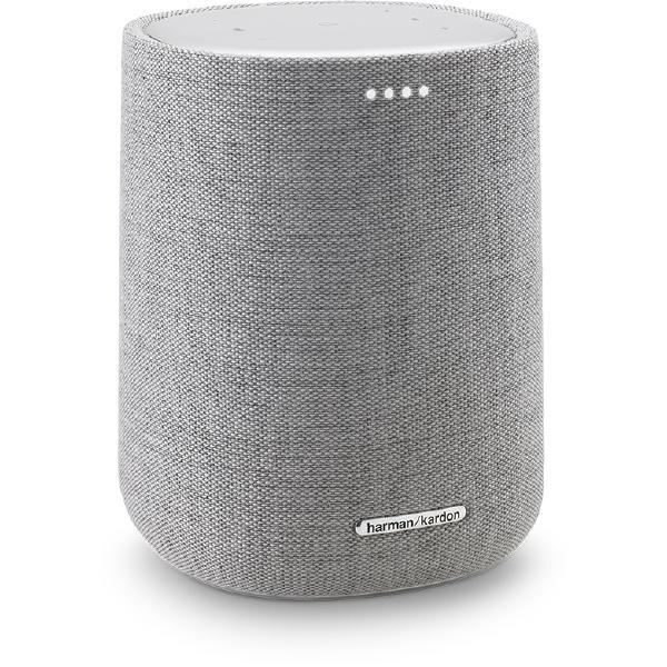 Беспроводная Hi-Fi акустика Harman Kardon Citation One Grey