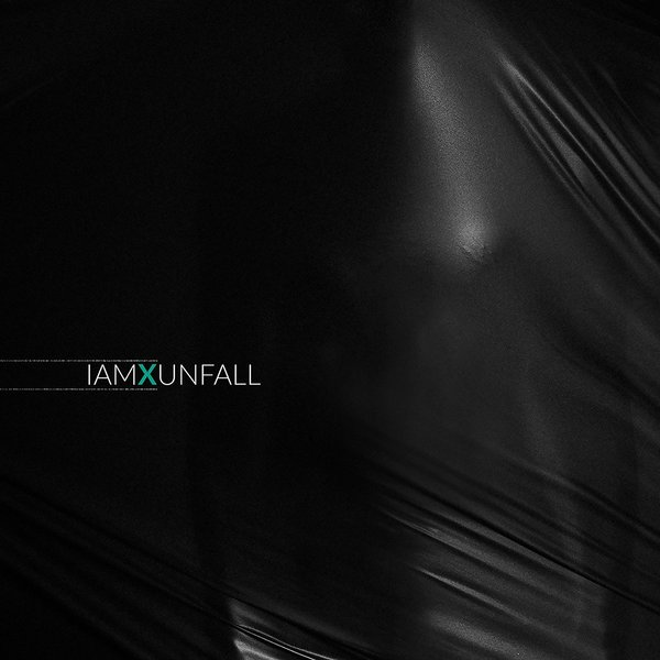 IAMX IAMX - Unfall iamx iamx alive in the new light