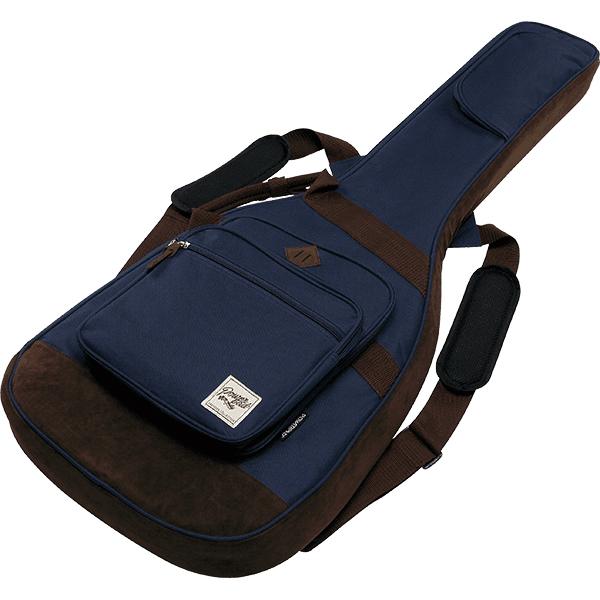Чехол для гитары Ibanez IGB541 Navy Blue
