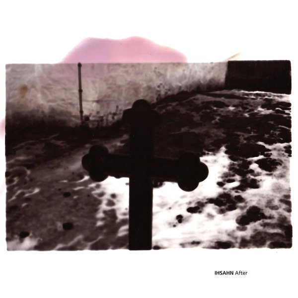 Фото - Ihsahn Ihsahn - After (2 LP) ihsahn ihsahn arktis 2 lp